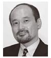 アルファメイト医学教室_kaneda先生