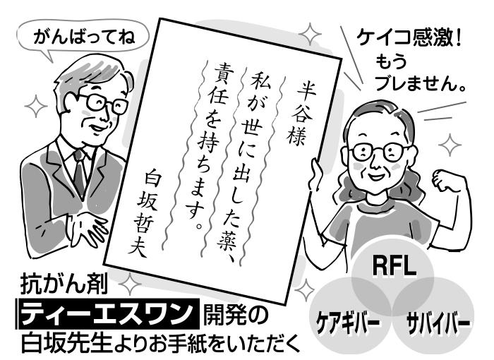 体験談挿絵201706