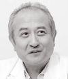 アルファメイト医学教室_鈴木先生